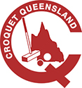 Croquet Association of Queensland